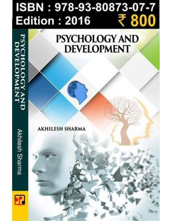 Physiology and development